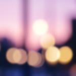Come migliorare foto e video delle telecamere di videosorveglianza