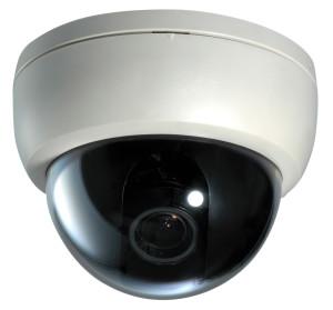 detrazioni fiscali telecamere