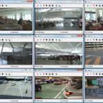 I software per controllare le telecamere videosorveglianza, qualche consiglio