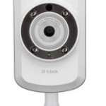 Recensione Telecamera di Sorveglianza D-Link DCS-942L