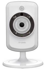 telecamere sorveglianza dlink