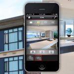 Antifurto Casa e Videocamere Ip come possono essere utilizzate