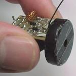Microspie e microtelecamere – Possono essere scovate?