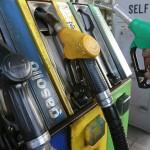 Distributori di benzina e videosorveglianza h24