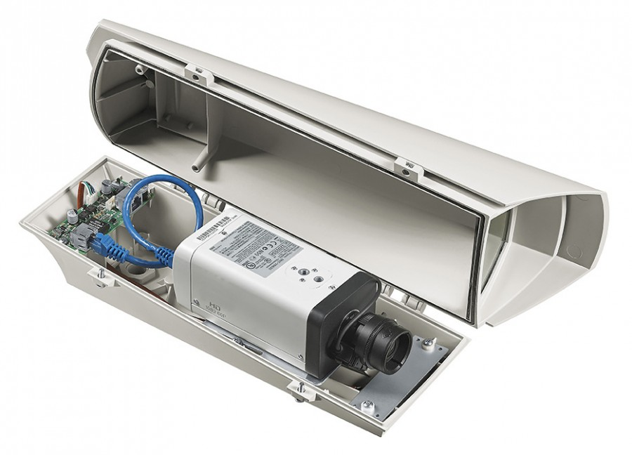 Telecamere Videosorveglianza - Pagina 8 di 13 - il blog dedicato ai sistemi di videosorveglianza ...