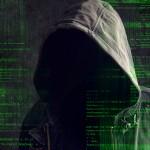 Videosorveglianza, internet e hacker