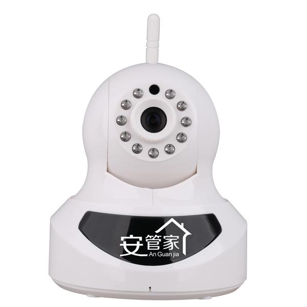 Telecamere per uso domestico telecamere videosorveglianza - Spioncino porta con telecamera ...