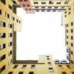 Videosorveglianza condominio regole privacy normative
