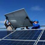Videosorveglianza impianto fotovoltaico perchè e come