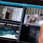 Come controllare casa a distanza con il cellulare
