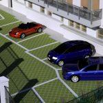 Videosorvegliare il parcheggio condominiale come e cosa fare