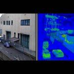 telecamera termica cos'è e perche sceglierla per la videosorveglianza