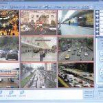 Software per la videosorveglianza