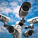 Videosorveglianza: la normativa per i Comuni