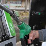 Videosorveglianza per i distributori di benzina