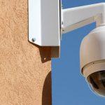 Videosorveglianza per esterno: cosa sapere