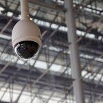 Kit di videosorveglianza IP: cosa sapere