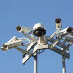 Telecamere di videosorveglianza: caratteristiche e funzioni