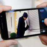 Videosorveglianza: quando la sicurezza fa la differenza