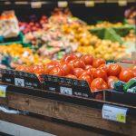 Negozi di alimentari e videosorveglianza