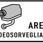 Amministrazione pubblica e videosorveglianza