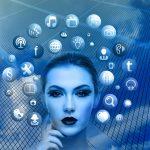 Videosorveglianza e privacy: cosa sapere