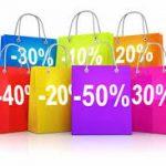 I migliori allarmi casa scontati: coupon ed offerte sullo store casa sicura