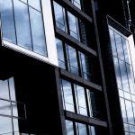 barriere antifurto per finestre