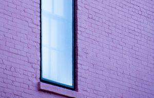 antifurto per porte e finestre